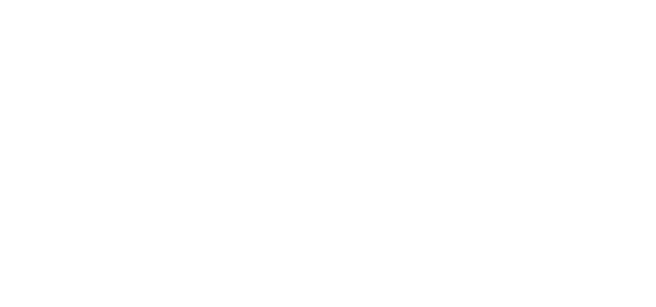 Zaressi – Official Online Store